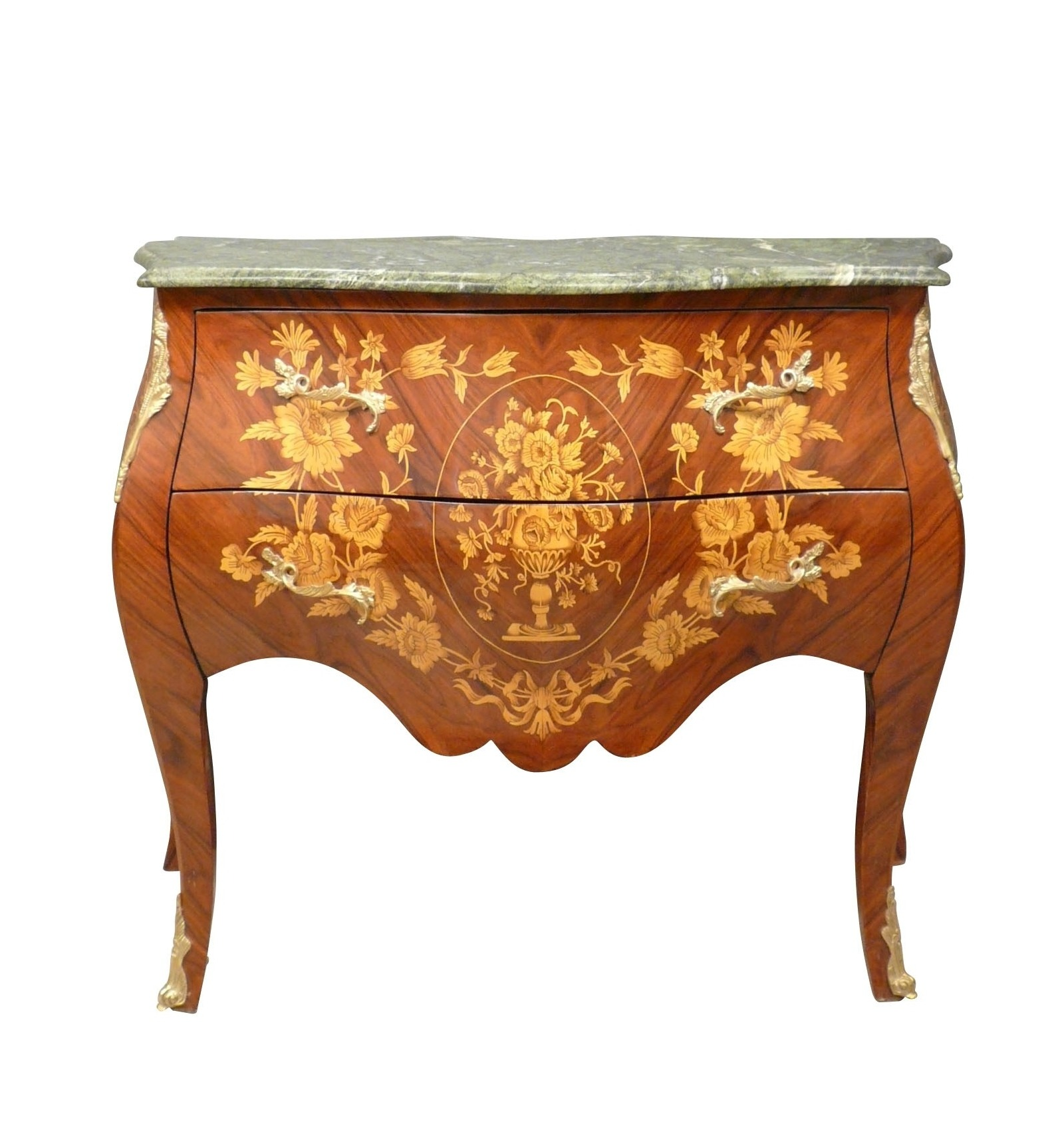 louis xv commode commodes louis xv cheap. Black Bedroom Furniture Sets. Home Design Ideas