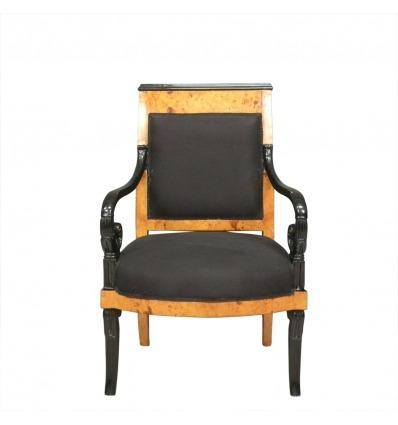 Кресло империи
