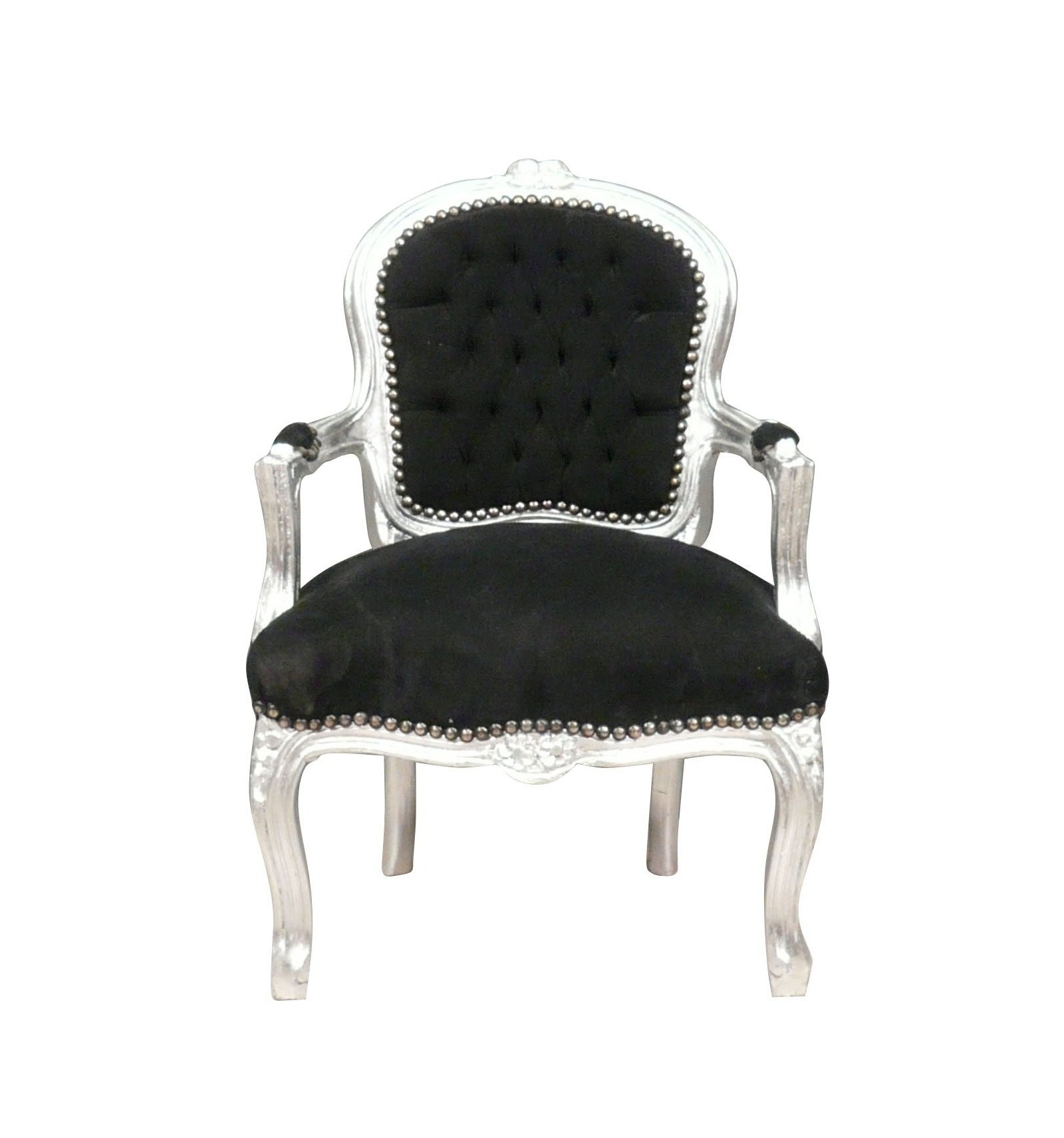 chaise louis maison du monde latest ou bien baroque with chaise louis maison du monde fauteuil. Black Bedroom Furniture Sets. Home Design Ideas