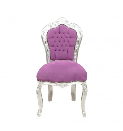 https://htdeco.fr/1181-thickbox_default/chaise-baroque-mauve.jpg