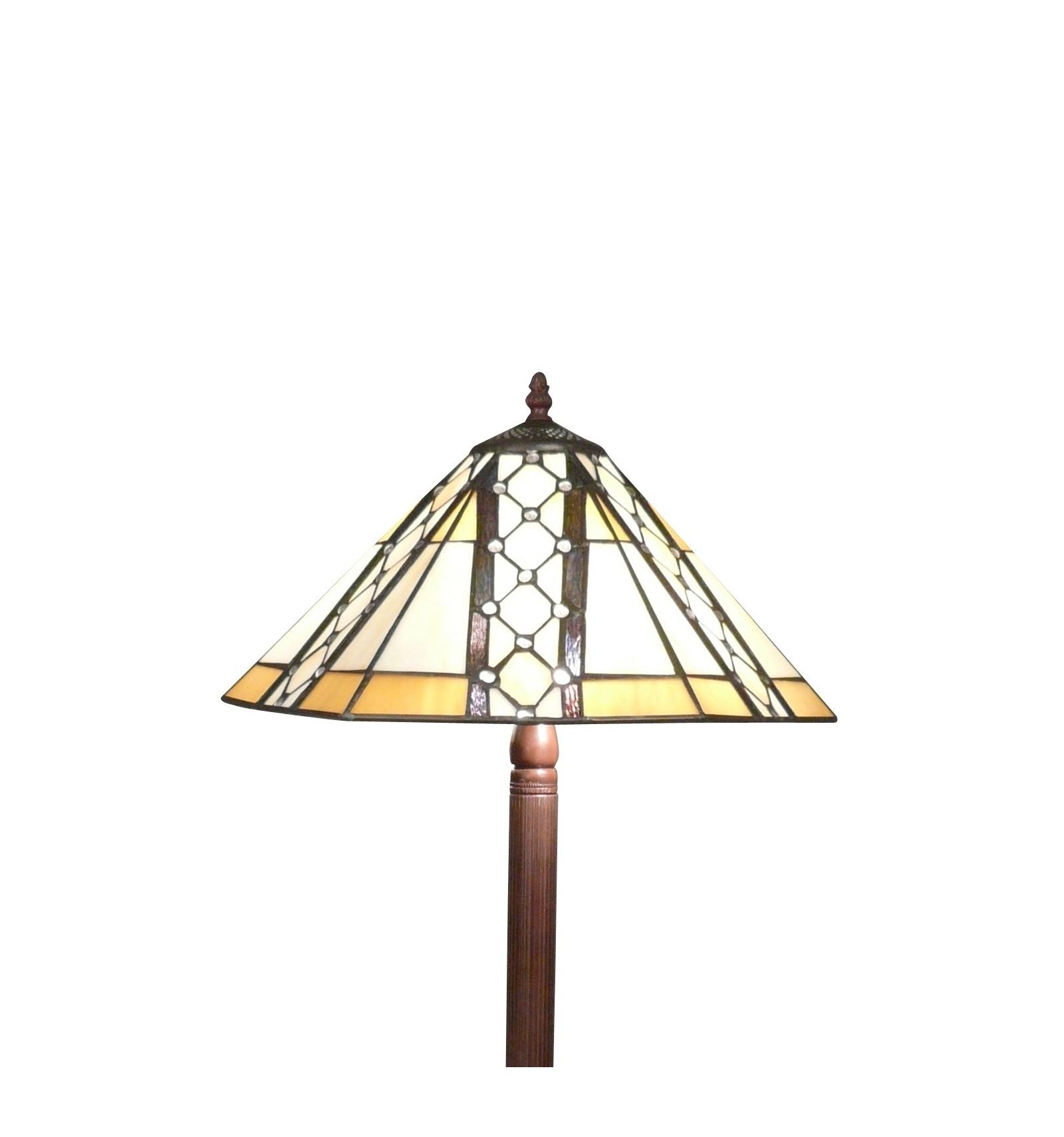 навахо Tiffany лампы лампы и прикладного искусства деко