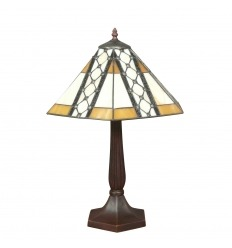 Lampada Tiffany Navajo