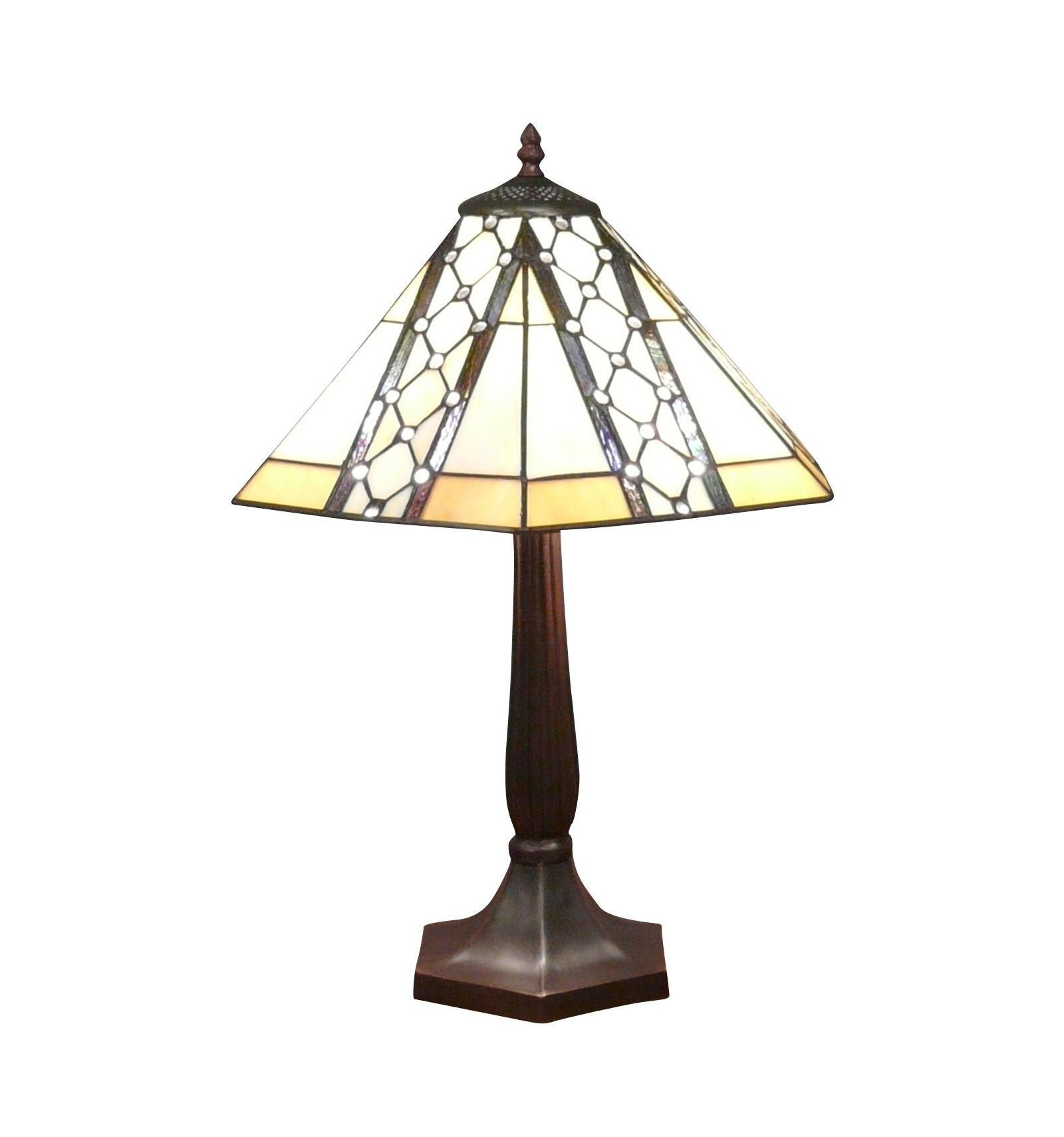 lâmpadas tiffany