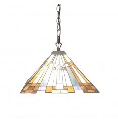 lustre tiffany s rie paris lampe. Black Bedroom Furniture Sets. Home Design Ideas