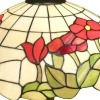 Tiffany ceilling lamp
