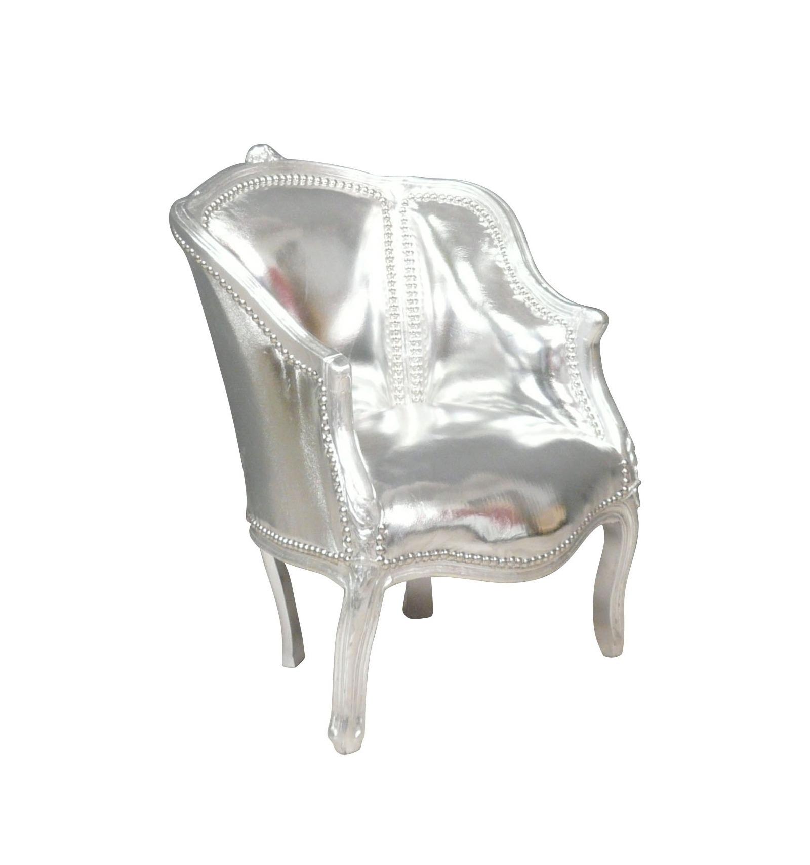 berg re baroque louis xv fauteuils louis xv. Black Bedroom Furniture Sets. Home Design Ideas