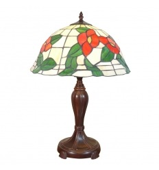 Tiffany Lamp Lola