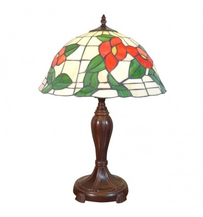 Lampe Tiffany Lola