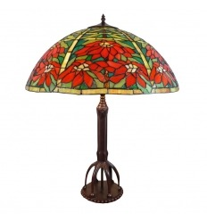 Lampada Tiffany Daffodil