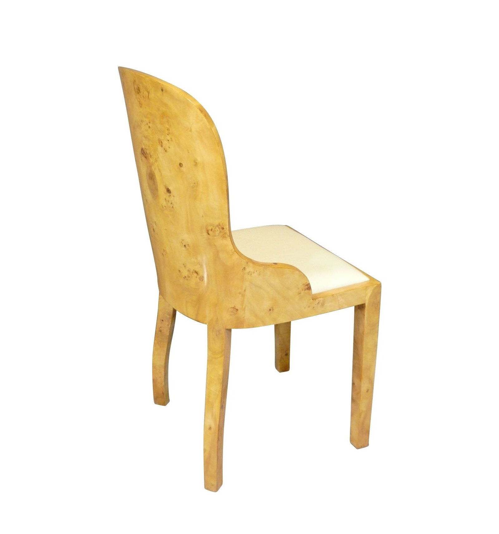 chaise art d co fauteuils et meubles de style. Black Bedroom Furniture Sets. Home Design Ideas