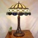 Lampe-Tiffany-grande