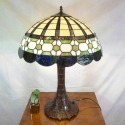 Lampe-Tiffany-style-baroque
