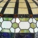 Lampes-Tiffany-en-verre