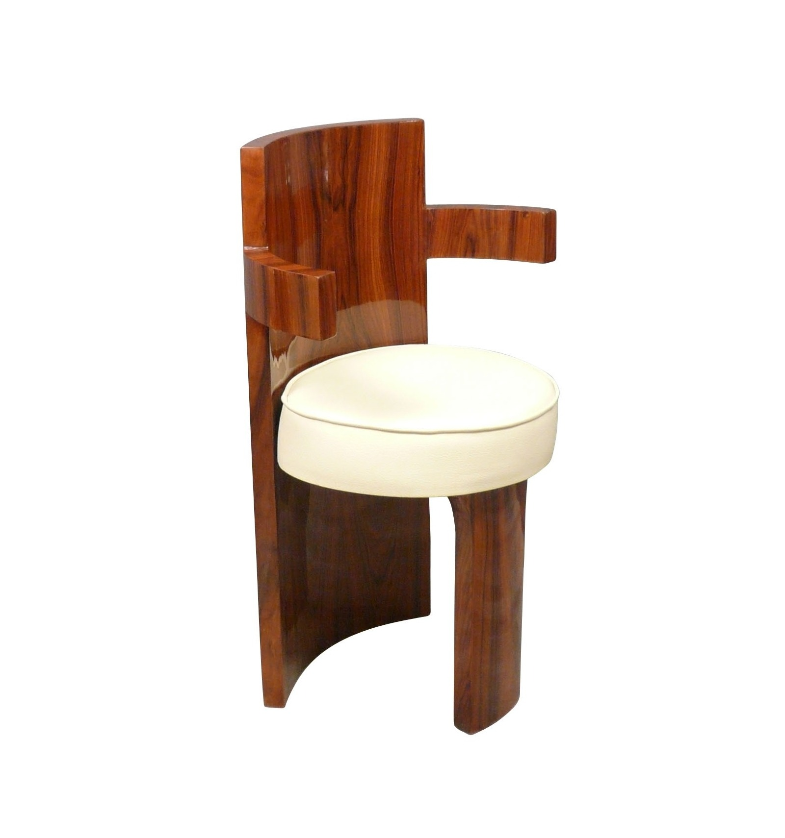 Armchair Art Deco Office Furniture Art And Decoration