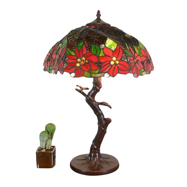 lampe tiffany ebay. Black Bedroom Furniture Sets. Home Design Ideas