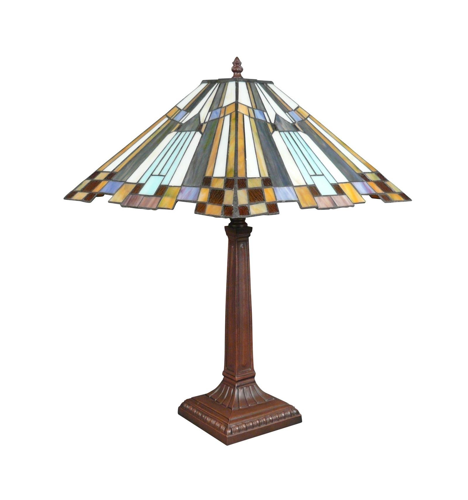 lampe tiffany chandeliers stehlampen jugendstil. Black Bedroom Furniture Sets. Home Design Ideas