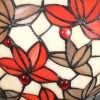 Tiffany wall lamp -Tiffany wall lamps