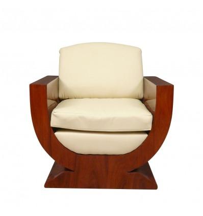 Deco židle -