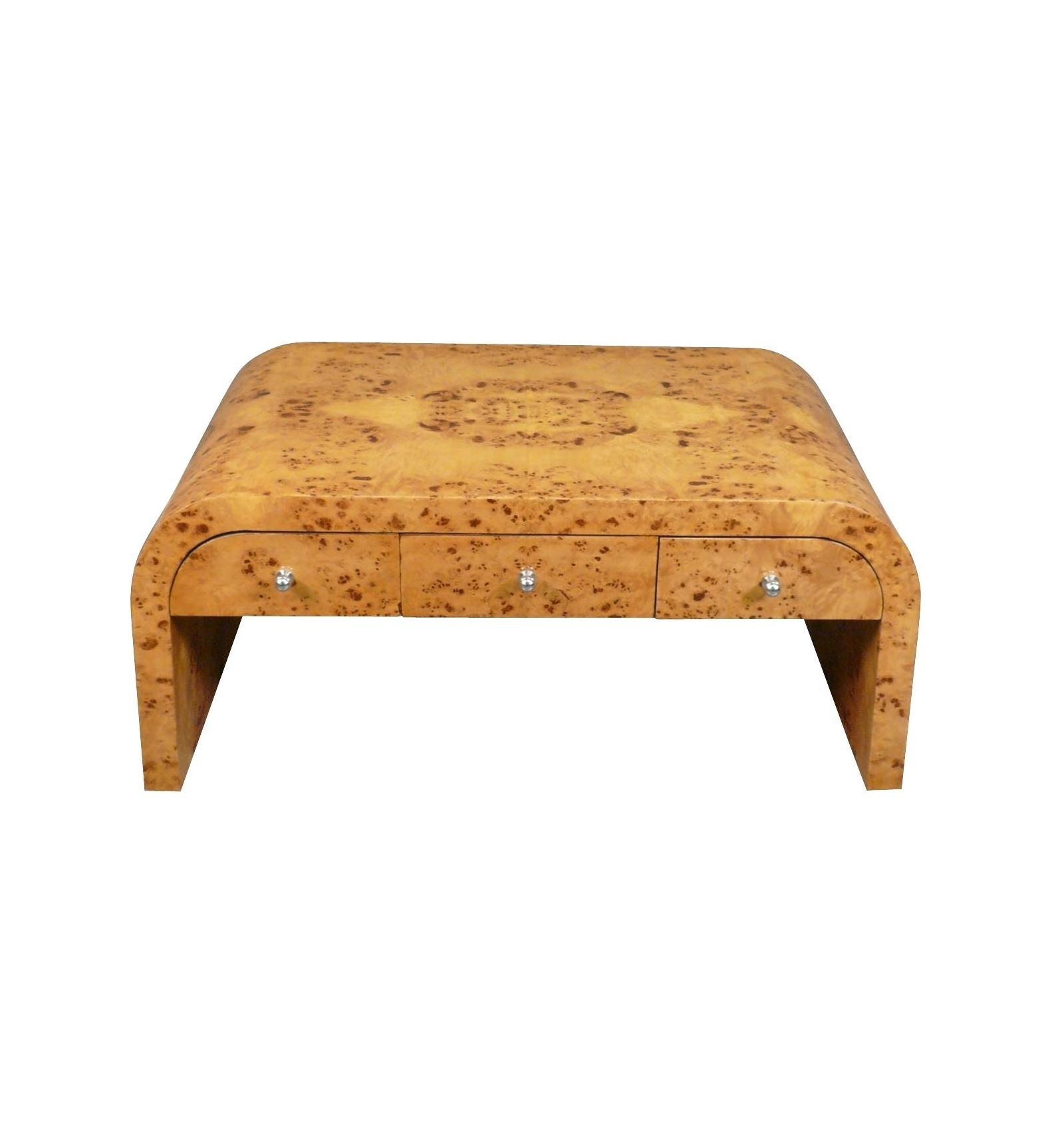 Htdeco for Objet deco table basse