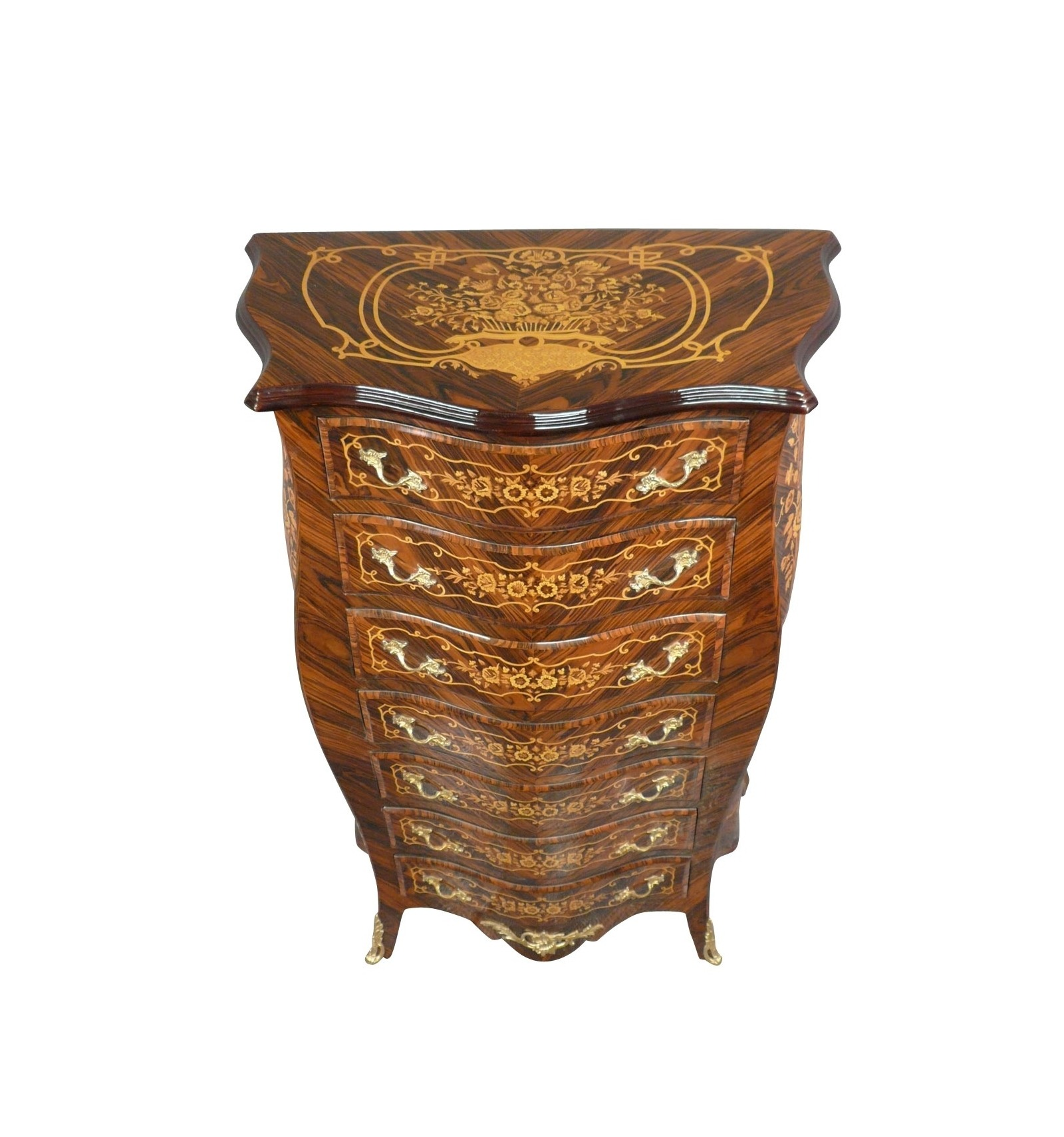 semainier louis xv scavenger dressers and cabinets. Black Bedroom Furniture Sets. Home Design Ideas