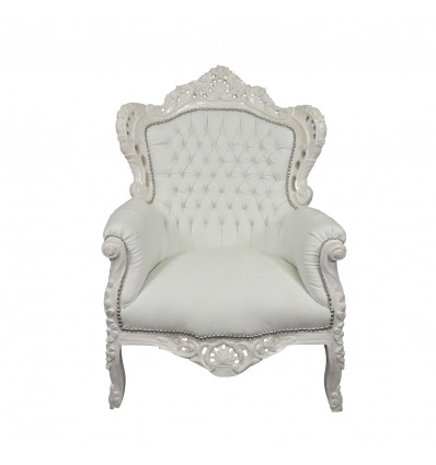 https://htdeco.fr/2936-thickbox_default/fauteuil-baroque-blanc.jpg