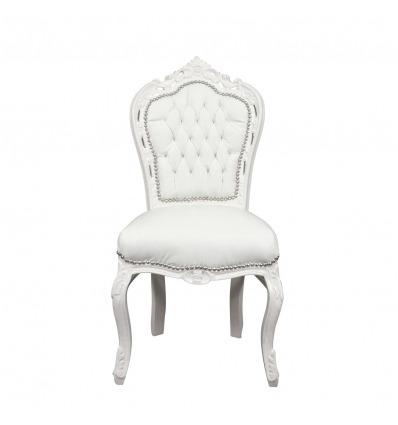 https://htdeco.fr/2942-thickbox_default/chaise-baroque-banche-et-argent.jpg