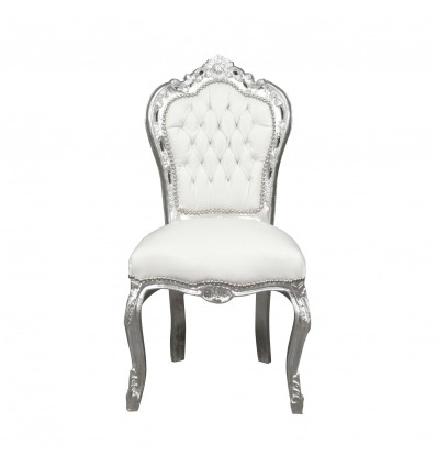 https://htdeco.fr/2948-thickbox_default/chaise-baroque-blanche-et-argent.jpg