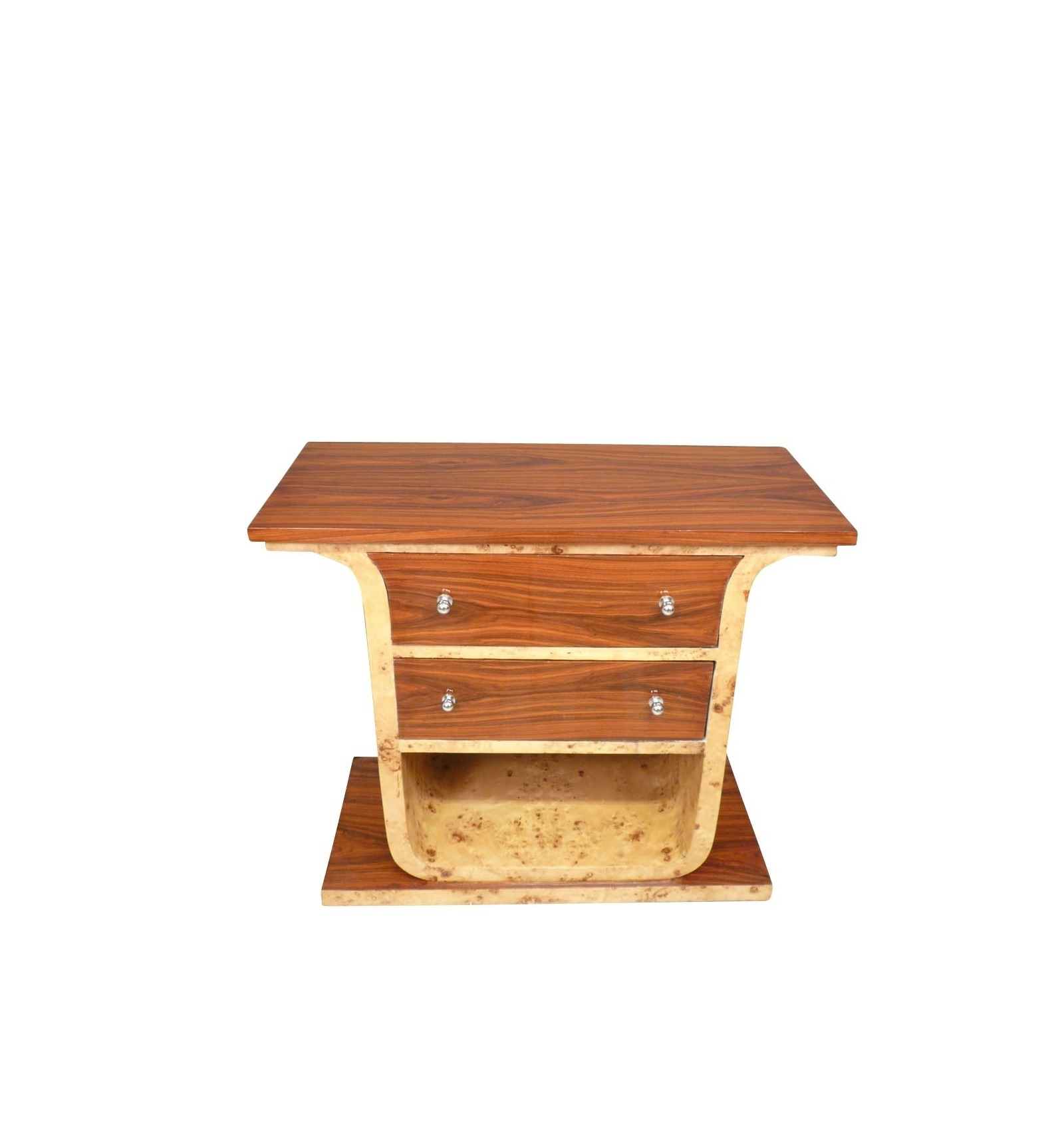 Commode console art d co meubles de style - Console commode ...