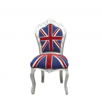 https://htdeco.fr/3164-thickbox_default/chaise-baroque-tissu-drapeau-anglais.jpg