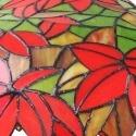 Applique Tiffany Madrid - Lampes murales Tiffany art déco