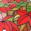 Anvende Tiffany Madrid - lamper wall Deco Tiffany