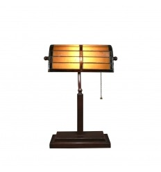 Lampe Tiffany-desktop