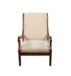 sessel art deco paris art deco m bel. Black Bedroom Furniture Sets. Home Design Ideas