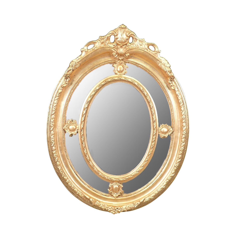 Miroir style louis xv.jpg