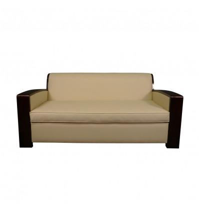 Paris Art Deco Sofa - Art Deco Möbel -