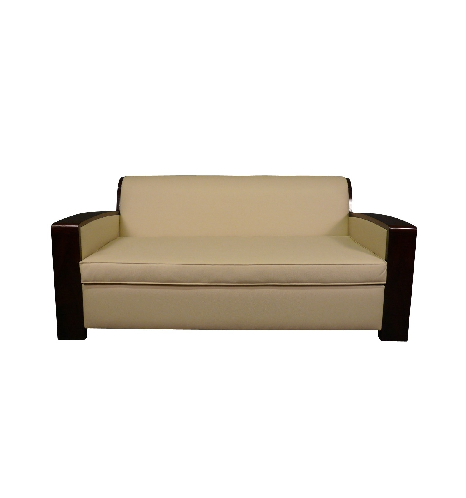 Pleasant Paris Art Deco Sofa Art Deco Mobel Evergreenethics Interior Chair Design Evergreenethicsorg