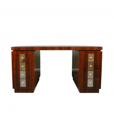 Paris Art Deco Schreibtisch - Art Deco Möbel