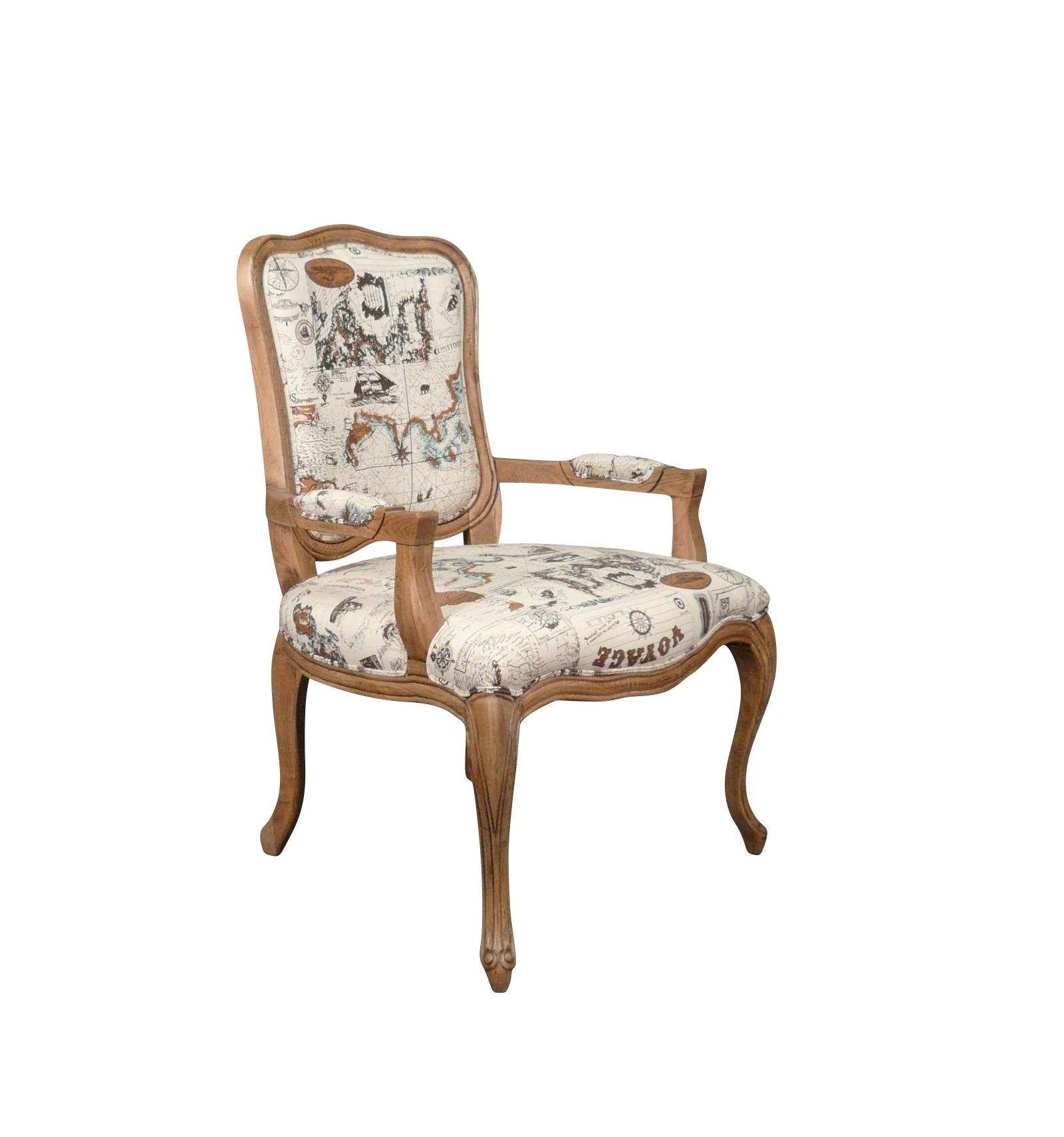 fauteuil louis xv en ch ne fauteuil louis xvi. Black Bedroom Furniture Sets. Home Design Ideas