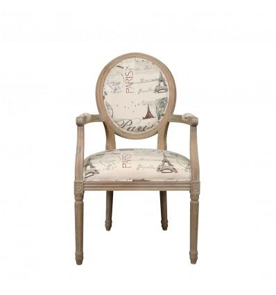https://htdeco.fr/3569-thickbox_default/fauteuil-louis-xvi-paris.jpg