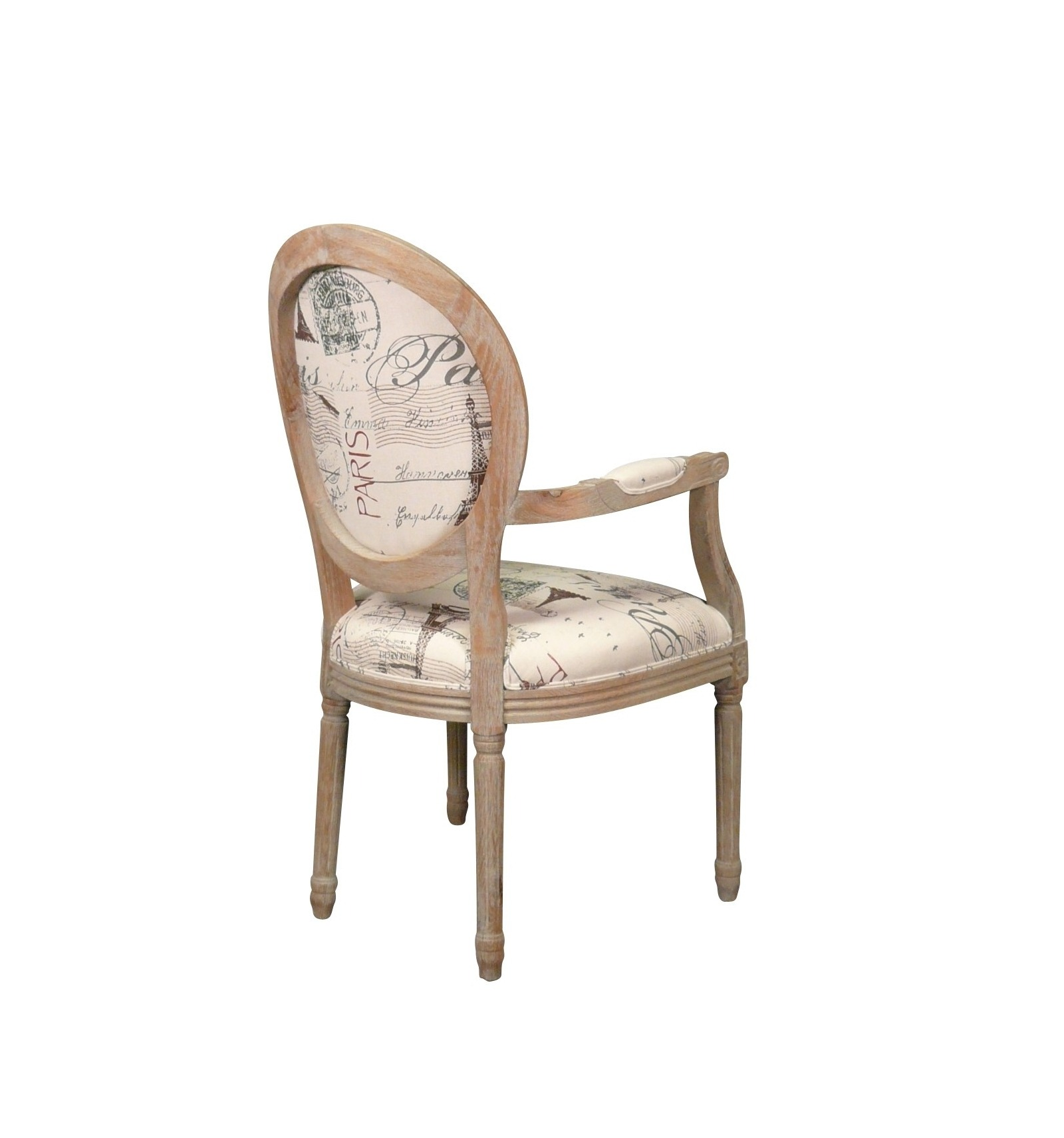 View full size  sc 1 st  HTdeco : chair louis xvi - Cheerinfomania.Com