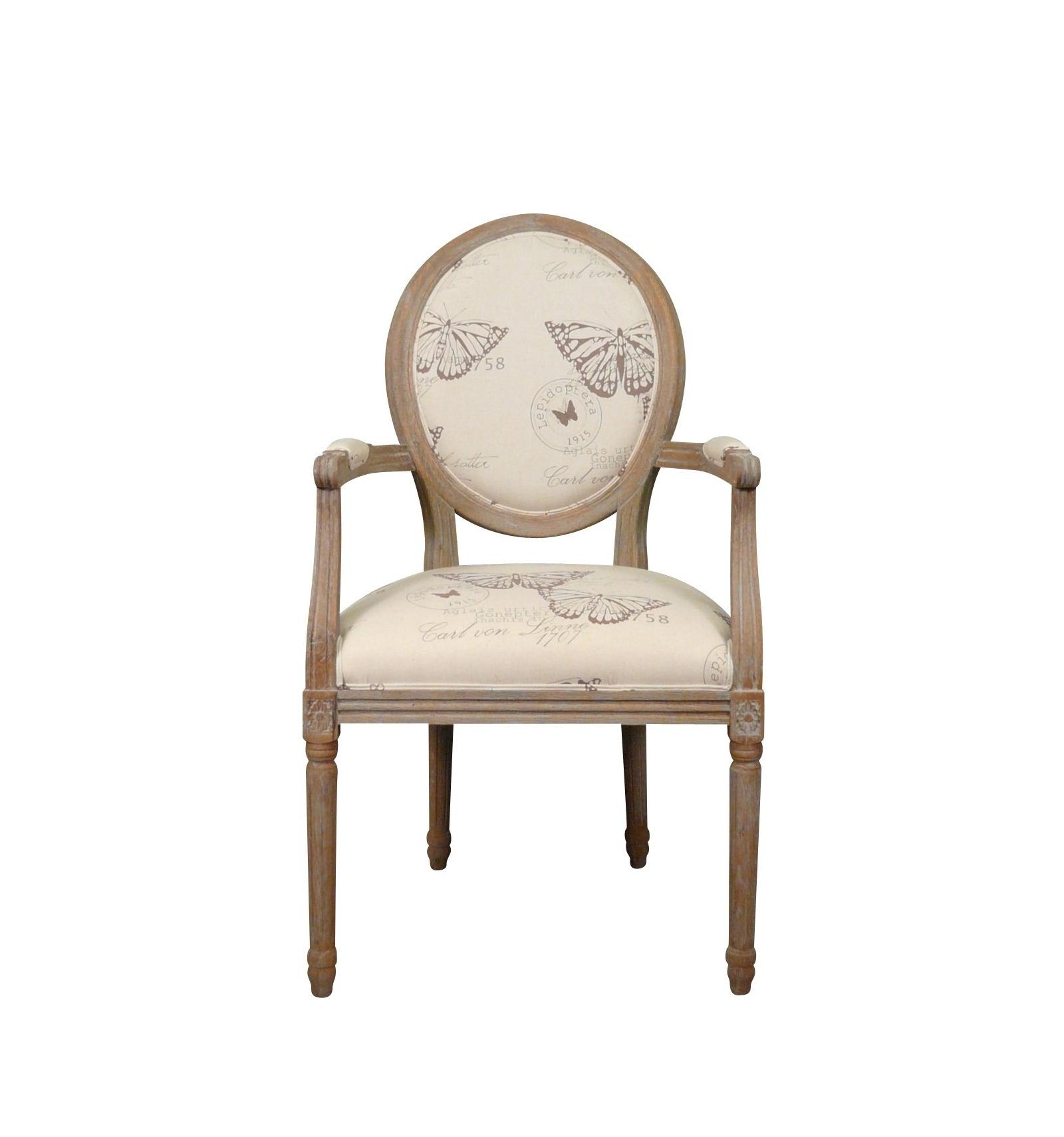 fauteuil louis xvi papillon fauteuil louis xv. Black Bedroom Furniture Sets. Home Design Ideas