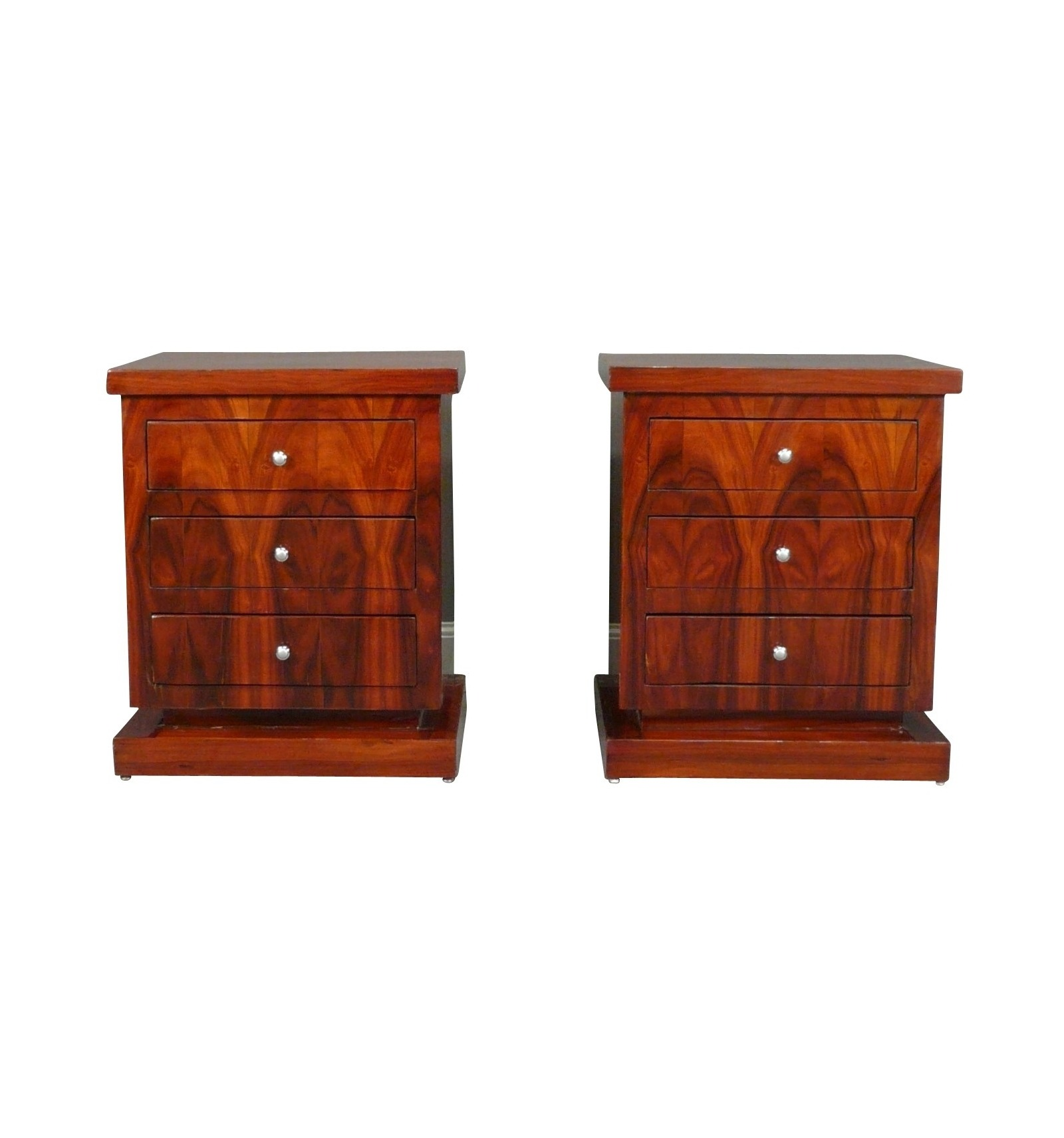 petite commode art deco meubles art d co. Black Bedroom Furniture Sets. Home Design Ideas