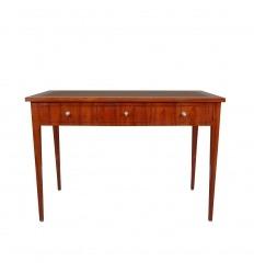 Schreibtisch im Stil Louis XVI