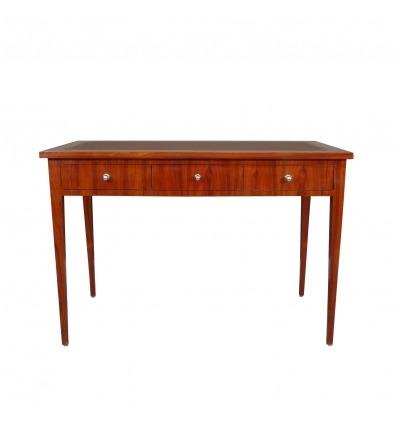 Louis XVI Schreibtisch - Stilmöbel