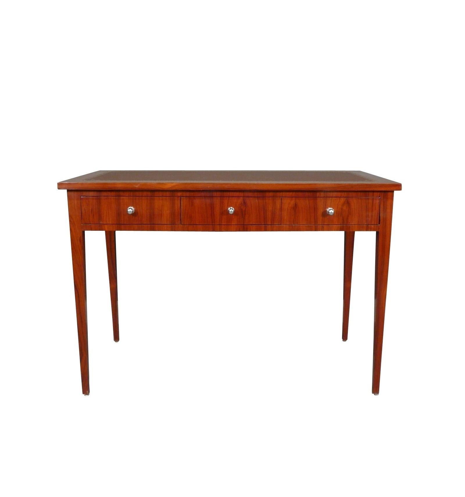louis desk driverlayer search engine. Black Bedroom Furniture Sets. Home Design Ideas