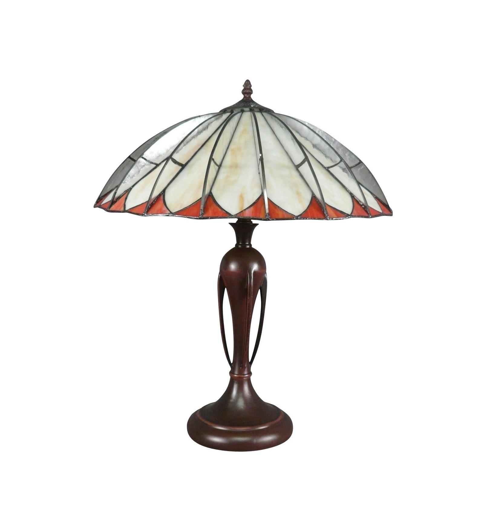 tiffany lamp art deco. Black Bedroom Furniture Sets. Home Design Ideas
