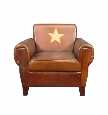 https://htdeco.fr/3766-thickbox_default/fauteuil-club-cuir-veritable-soviet.jpg