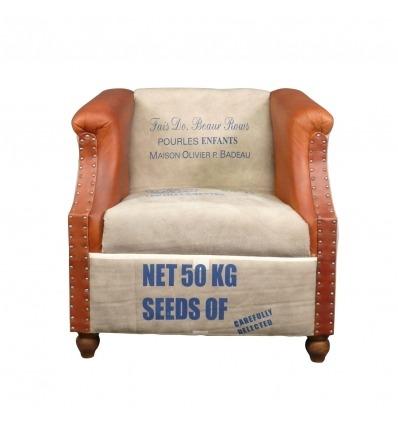 https://htdeco.fr/3788-thickbox_default/fauteuil-club-cuir-veritable-vintage-art-deco.jpg