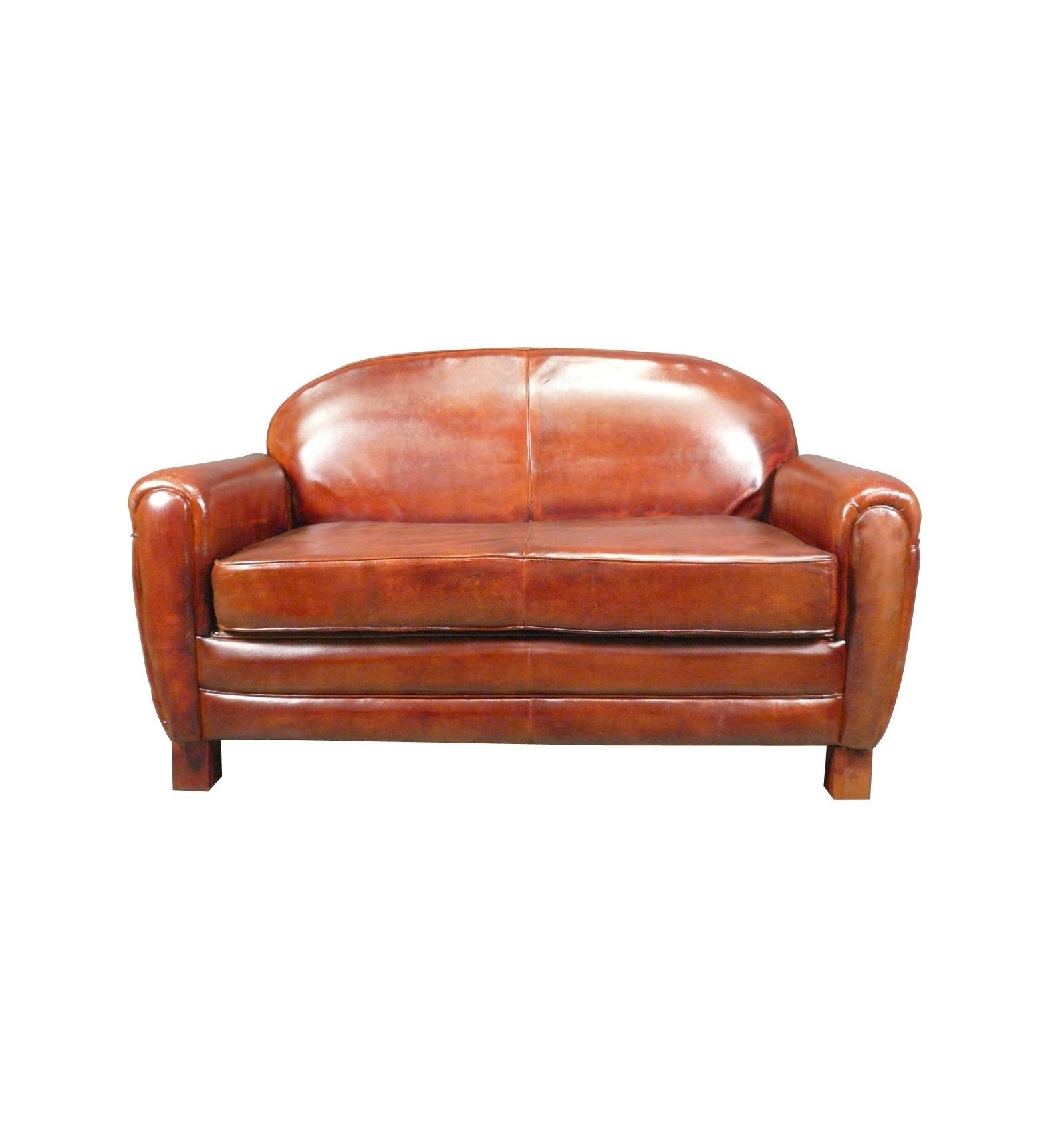 fauteuil croute de cuir maison design. Black Bedroom Furniture Sets. Home Design Ideas