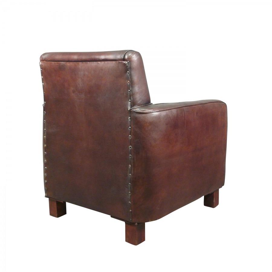 htdeco. Black Bedroom Furniture Sets. Home Design Ideas